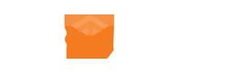 logo__mmasoc