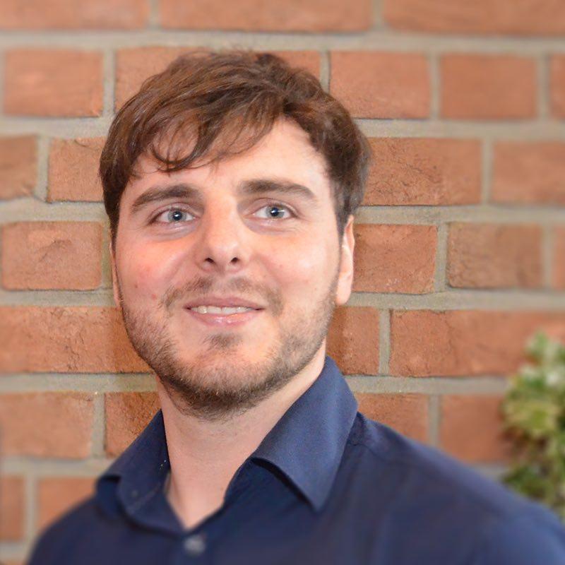 Toon Verwerft Meet Magento Belgium GrumPHP